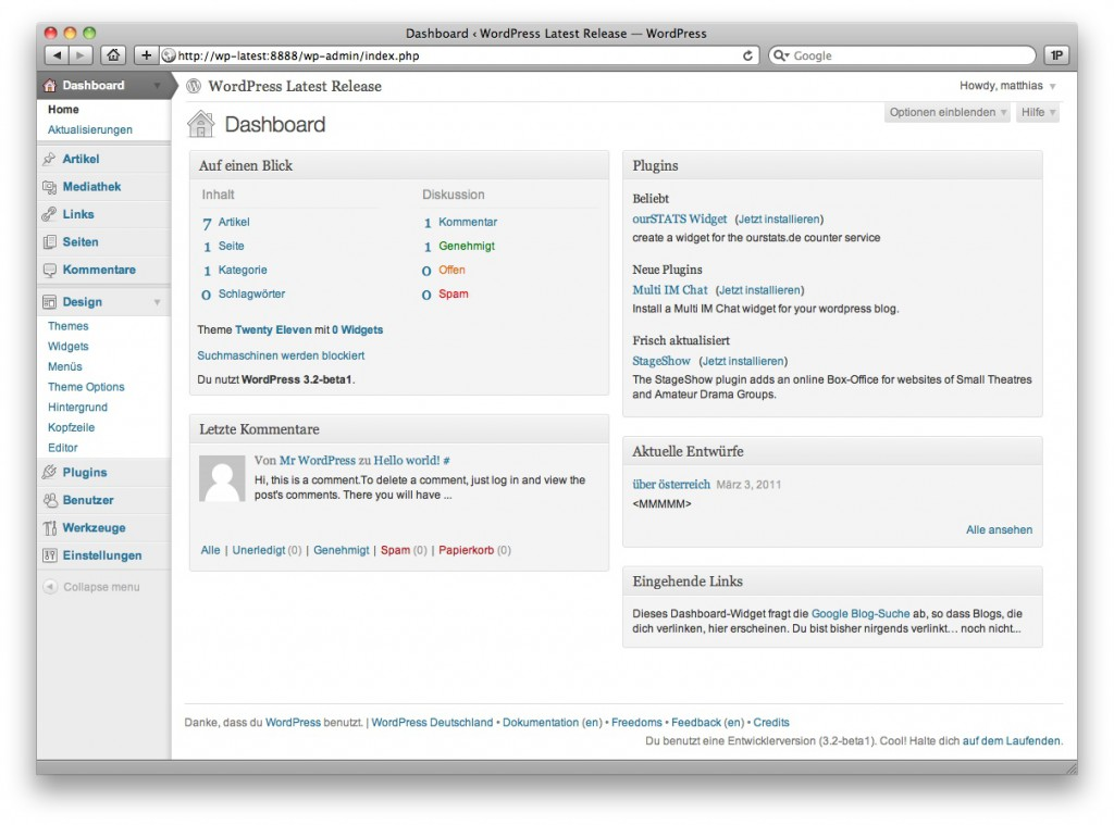 wordpress-3-2-dashboard