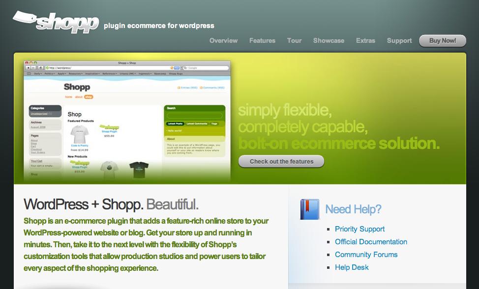 Einsatz Von Wordpress Im Unternehmen Pabstwp