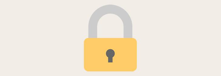 PabstWP Beitragsbild WordPress Sicherheit