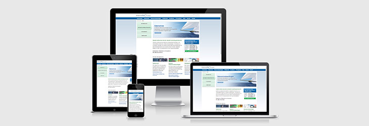 PabstWP Beitragsbild intersoft consulting services