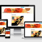 wordpress-theme-twenty-thirteen