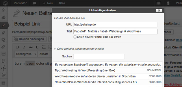 wordpress-top-10-plugins-2013-auto-insert-title-to-link