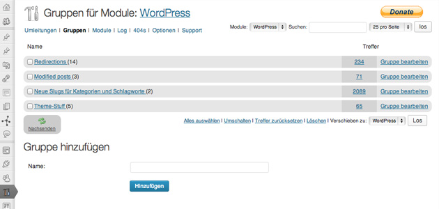 wordpress-top-10-plugins-2013-redirection