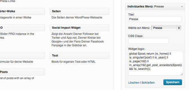 wordpress-top-10-plugins-2013-widget-logic