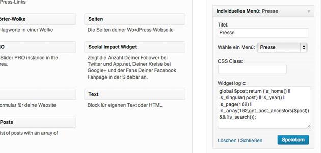 wordpress-top-10-plugins-2013-widget-logic