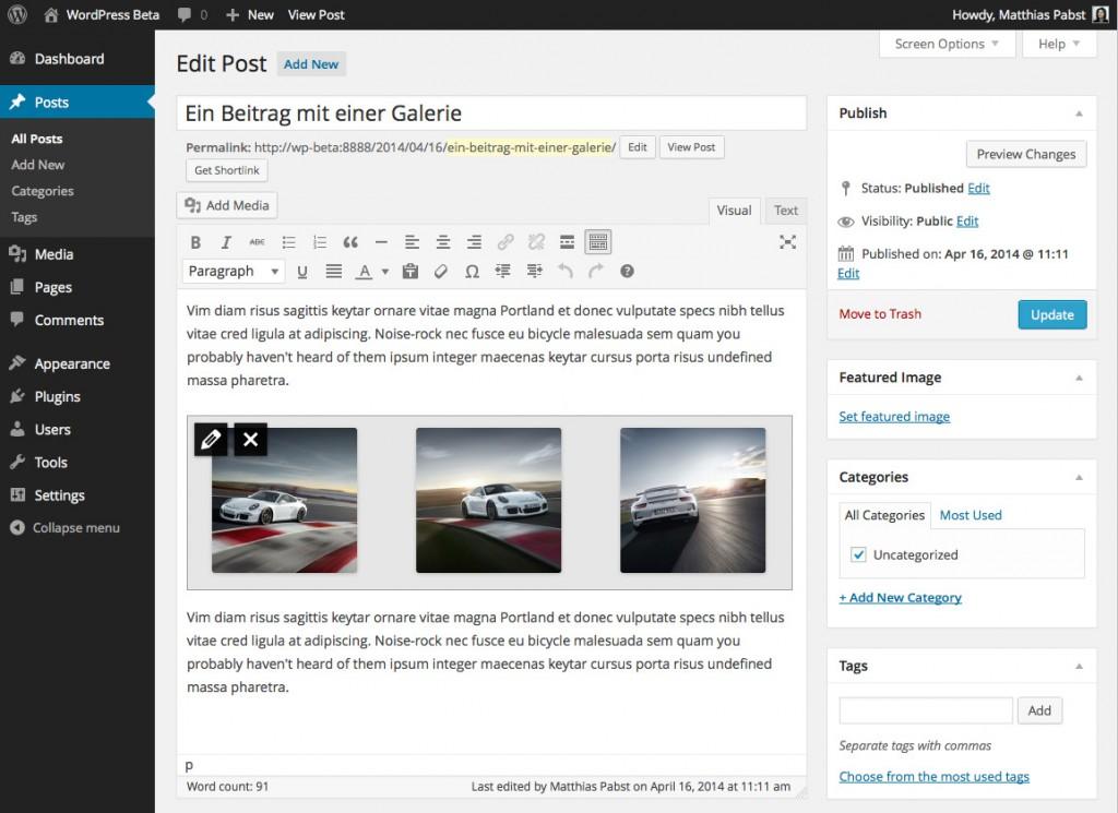 wordpress-3-9-editor-galerie