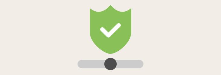 PabstWP Beitragsbild HTTPS