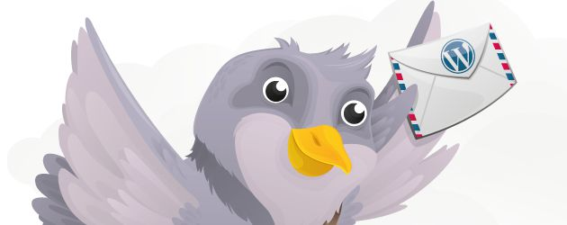 pabstwp-top-plugins-2015-mailpoet