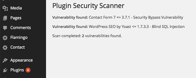 pabstwp-top-plugins-2015-plugin-security-scanner