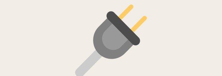 PabstWP Beitragsbild WordPress-Plugins