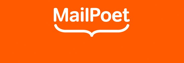 WordPress Premium-Plugins: MailPoet
