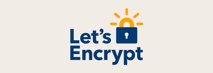 Lets Encrypt Zertifikat Bei Host Europe Installieren Pabstwp