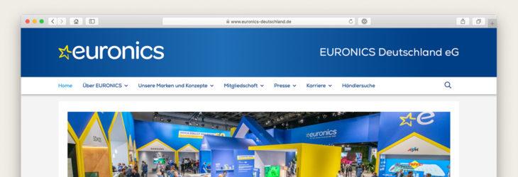 PabstWP Beitragsbild EURONICS Deutschland eG